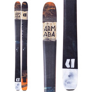Armada Tracer 108 Skis 2018