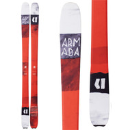 Armada Tracer 88 Skis 2018