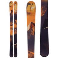 Armada Invictus 85 Skis 2018