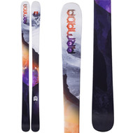 Armada Victa 83 Women's Skis 2018