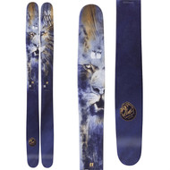 Armada Triple J Youth Skis 2018 155cm