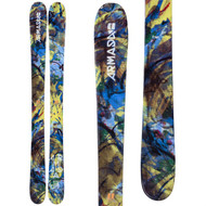 Armada Bantam Youth Skis 2018