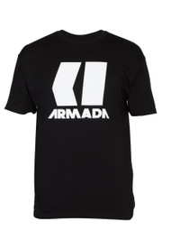Armada Icon Tee Shirt 2018