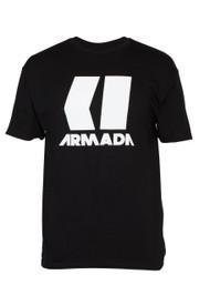 Armada Icon Tee Shirt 2018