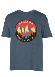 Armada Ranger Tee Shirt 2018