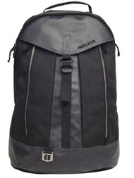 Armada Walker 30L Backpack 2018