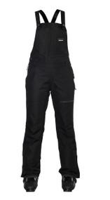 Armada Cassie Overall Women's Pants 2018