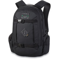 Dakine Aesmo Mission 25L Backpack 2018