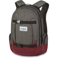 Dakine Mission 25L Backpack 2018