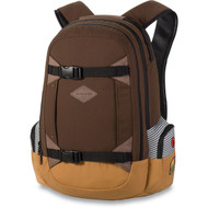 Dakine Team Mission 25L Backpack 2018