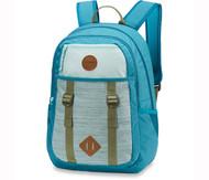 Dakine Hadley 26L Backpack 2018