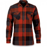 Dakine Underwood Flannel 2018