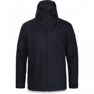 Dakine Glenwood Jacket 2018
