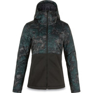 Dakine Transfer Women's Jacket 2018
