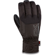 Dakine Scout Short Gloves 2018