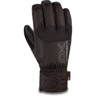 Dakine Scout Short Gloves 2018