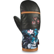 Dakine Team Fleetwood Women's Mitts 2018