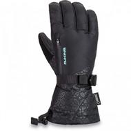 Dakine Sequoia GORE-TEX Women's Gloves 2018
