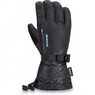 Dakine Sequoia GORE-TEX Women's Gloves 2018