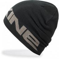 Black/Charcoal-Side 1