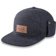 Dakine Victor Hat 2018