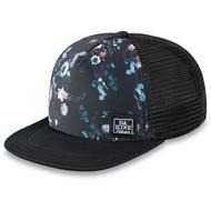 Dakine Hula Trucker Hat 2018