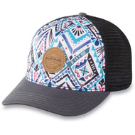 Dakine Toulouse Trucker Hat 2018