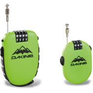 Dakine Cool Lock 2018