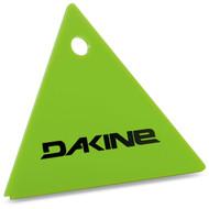 Dakine Triangle Scraper 2018