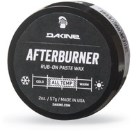 Dakine Afterburner Paste Wax 2018