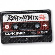 Dakine Cassette Stomp Pad 2018