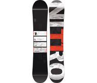 Nitro T1 Snowboard 2018