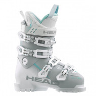 Head Vector Evo 90 Women's Ski Boots 2018