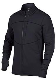 Oakley DWR Elkhorn Jacket 2018