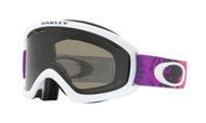 Oakley O Frame 2.0 XS Goggles 2018