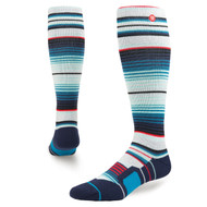 Stance Inyo Socks 2018