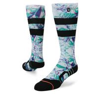 Stance Typhoon Women's Socks 2018