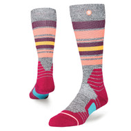Stance Hot Creek Women's Socks 2018