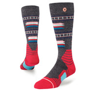 Stance Bridgeport Women's Socks 2018