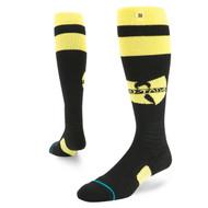 Stance Wu Tang Socks 2018
