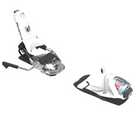 Look Pivot 14 Dual WTR Ski Bindings 2018