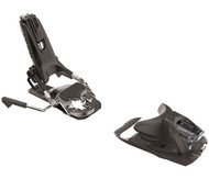 Look Pivot 12 Dual WTR Ski Bindings 2018