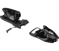 Look NX 10 Ski Bindings 2018