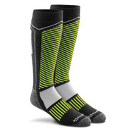 Fox River Wild Mountain MW Socks 2018