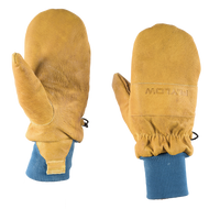 Flylow Oven Mitts 2018