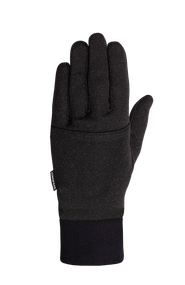 Seirus Thermalux Heat Pocket Glove Liners 2018