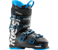 Rossignol Track 90 Ski Boots 2018