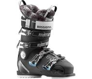 Rossignol Pure Pro 80 Women's Ski Boots 2018