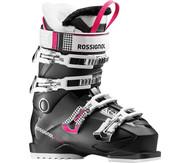 Rossignol Kiara 60 Women's Ski Boots 2018