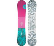Rossignol Gala Women's Snowboard 2018